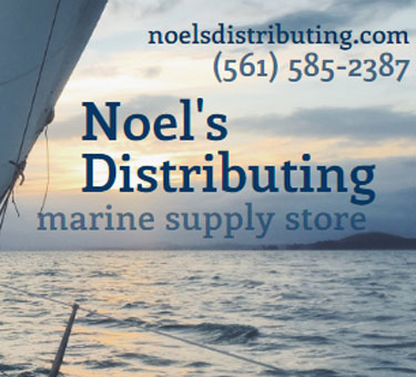 About Noel Distributing